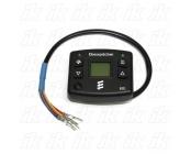 Ovladač NT Eberspacher serie 801 s diagnostickým výstupem - 206049010001