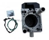 Webasto Řídicí jednotka Thermo top P diesel 1303289C