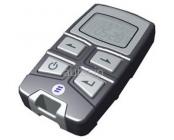 Sada dálkového ovládání R + EasyStart 12 / 24V - 221000328000