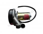 Dmychadlo Webasto pro topení DBW / BBW - 476536 12V