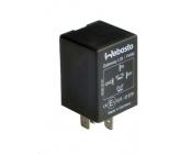 Webasto PMW / LIN Relé  400 Hz - 9029440