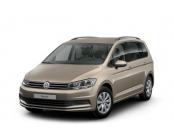 Webasto Přestavbová sada pro - VW Touran / VW Sharan / Seat Alhambra  Climatic 9015993