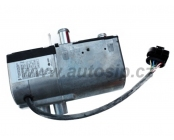 Náhradní agregát Hydronic D4WS pro VW T4 + VW Sharan MPV 25212305