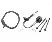 Žhavící kolík Webasto 24V pro Thermo Pro 50 Eco - 9026490