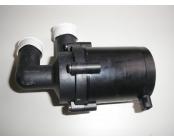 Vodní čerpadlo 24V Webasto pro Thermo Pro 50 Eco M-benz