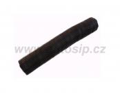 Trubka sání PAK 30 mm - 357901