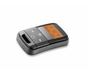 Vysílač dálkového ovládání  EasyStart Remote+  - 221000341800