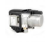 Webasto nezávislá topení - Thermo Pro 50 Eco 24V 9026553