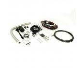 Zástavbová sada - Air Top 2000 STC Kit k montáži - 9032244