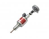 Palivové čerpadlo 12 V DP30 pro topení Webasto s vyrovnávačem tlaku 85106 B / 1322450 A