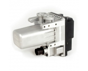 Webasto Nezávislé topení eThermo Top Eco 20 P / 230V / 2kW - 1330002