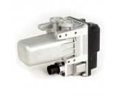 Webasto Nezávislé topení eThermo Top Eco 30 P / 230V / 3kW - 1330003
