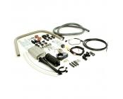Univerzální montážní sada pro Thermo Top EVO diesel / benzin 1314818 A