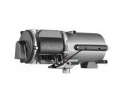 Webasto Nezávislé topení Thermo Top Pro 150 Diesel 12V / 24V - 15kW - 9035583 / 9035582