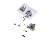 Hořák úplný včetně žhavícího kolíku a senzoru pro AT EVO 2000 82382342 / 7482382342 / 9034036