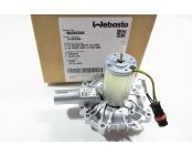 Dmychadlo / motor pro EVO 2000 - 24 V 82382157 / 7482382157 / 9034039
