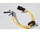 Žhavící kolík pro AT EVO 2000 Volvo / Renault 82382165 / 7482382165 / 9034038