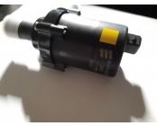 Vodní čerpadlo 24V Hydronic M-II M8 /10 /12 - 252435992501 /  252435992701