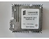 Řídící jednotka Eberspacher pro Hydronic 10 / 24 V  - 225302001001 / 25216105