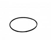 O-kroužek pro výměník tepla Hydronic 10 221000700001