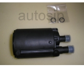 Vodní čerpadlo ( pumpa ) 12V pro topení Hydronic B5WSC / D5WSC - 251920250000 / 251920992500