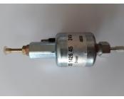 Čerpadlo palivové D9W/24V  251426450000