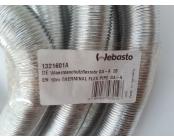 Tepelná ochrana vodní hadice D-28-32   1321601A