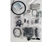 Montážní kit  Thermo Top Evo pro VW T6  1324236 / 1324236B