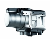 Náhradní agregát TT-V VW PQ35 / 46 AEP1 Diesel  9037906 / 9037906A   9020195