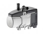 Nezávislé topení Hydronic S3 B4E 12V CS Economy  202007050000
