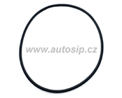 O kroužek D3W Z, D5W Z, D4W S, D5W S 32075104