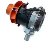Motor / dmychadlo D1LC 24V 251689992100
