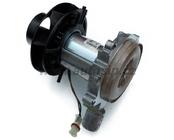 Motor / dmychadlo Airtronic D2 24V 252070992000