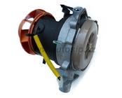 Motor / dmychadlo Eberspächer D3LC compact 24V 251907992000
