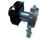 Motor / dmychadlo 24V pro Airtronic D4 252114992000