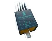 Regulátor proudu 24V - 251966300100
