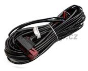Kabelový svazek pro Airtronic D2 / D4 12/24V - 252069800200