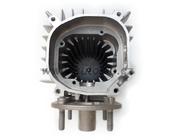 Tepelný výměník pro Webasto Air Top  AT 2000 ST -1302498