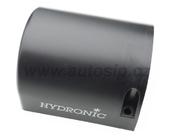Kryt palivového čerpadla pro D4W SC / D5W SC 251917010003