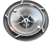 Ventilátor s magnety  05200506