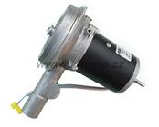 Motor s oběžným kolem III 12/24V - Wind 163-C052501490 05200571