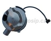 Dmychadlo Webasto 24V pro topení DW 80 - 21289