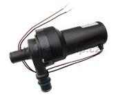 Vodní čerpadlo Webasto U4846 24V pro Thermo 90 / S - 82419
