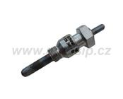 Žhavící svíčka E133 / kolík 8V GH001 - 0100226340