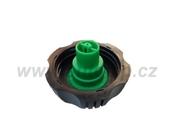 Zátka palivové nádrže ECO 163-C990501460 321023214