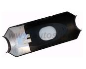 Plášť dolní Wind 163-C990500800 321810045
