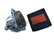 Motor dmychadlo pro D5W S/SC D4W S/SC  12V – 201819991600