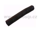 Trubka sání PAK  25 mm - 36000006