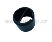 Koncovka na trubku sání pro  25 mm - 251729890002
