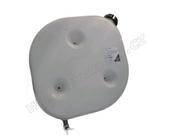 Palivová nádrž 7L - 163-C052005410 321810050